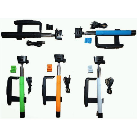 sd-selfiestick-vivanco-bluetooth-76822