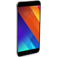 meizu-mx5-32gb-plata