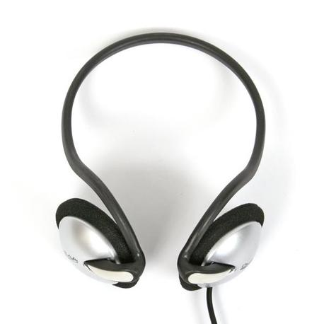 freestyle-omega-fh1030-cascos-microfono-pc