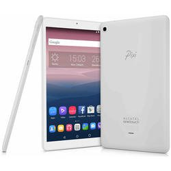 Tablet Alcatel PIXI 3 10 Pulgadas 8GB 1GB
