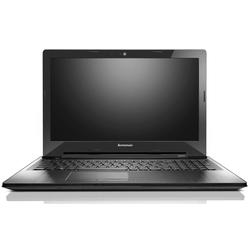 portatil-lenovo-80qq00dpsp-100-15ibd-ci3-500up-4gb-500-gb-156in-w10