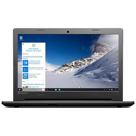 lenovo-ideapad-100-15iby-80mj00d2sp-portatil-156-4gb-500gb