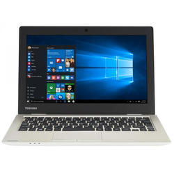 portatil-toshiba-pskv2e-001003ce-satellite-cl10-c-102-cel-n3050-2gb32gb