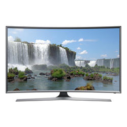 "Samsung UE55J6302 Televisor 55"" Curvo Full HD Smart TV"