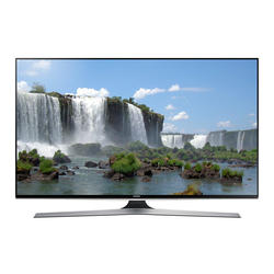 "Samsung UE55J6202 LED 55"" Full HD Smart TV Televisión"