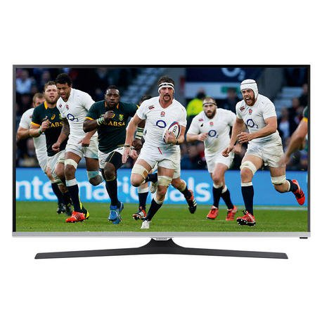 tv-led-55-samsung-t-55j5100awxxh-100hz
