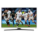 samsung-ue55j5100-tv-led-55-full-hd-200hz