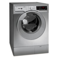 lavad-f-8212-x-1200rpm-8kg-inox-a-display
