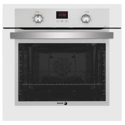 Horno Fagor 6H-185AB Aqualisis Color Inoxidable AquaSliding