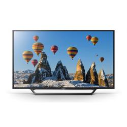 Televisión LED Sony KDL-40WD650B Full HD 200hz