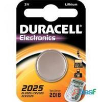 duracell-dl-2025-especial