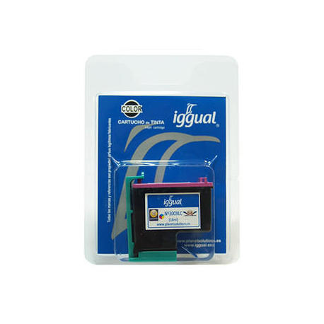 cartucho-tinta-color-iggual-psicc644e-hp-n-300xl-cc644