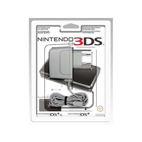 adapt-corriente-nintendo-220v-3ds3ds-xl
