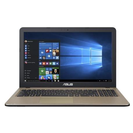 asus-f540la-xx030t-156-intel-core-i3-4gb-500gb
