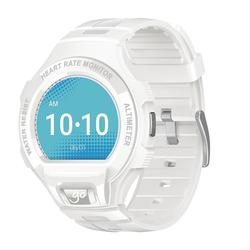 Alcatel OneTouch Go Watch SM03 SmartWatch Blanco