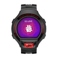 alcatel-go-watch-sm03-reloj-inteligente-negro