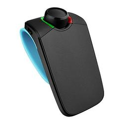 Kit manos libres Bluetooth Parrot MINIKIT Neo 2 HD Verde
