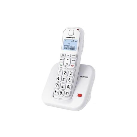 daewoo-dtd-7200-telefono-inalambrico-blanco-big-but
