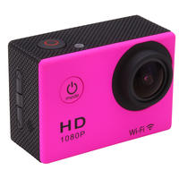 camara-deportiva-nk-ac3056-fdr-rosa-fhd-1080p-12mp-quality-water-risitant