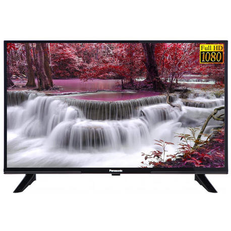 tv-led-40-tx-40c200e-fullhd-200hz-1hdmi-1usb