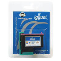 cartucho-iggual-psich562e-hp-n-301-ch562e-color
