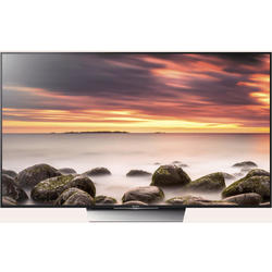 Television Led Sony KD55XD8505B 4k Android-TV 800hz Wifi