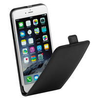 funda-vivanco-36230-para-movil-negra-iphone55s