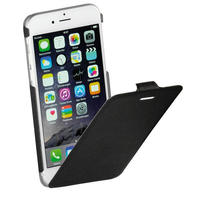 funda-vivanco-36231-para-movil-negra-iphone6