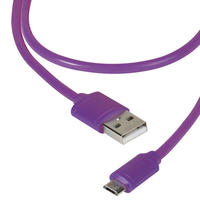 micro-cable-usb-20-vivanco-36255-12m-morado