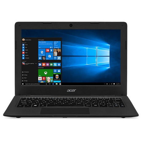 acer-aspire-one-cloudbook-11-nxshfeb001-portatil-116-2gb-32gb