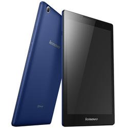 Tablet Lenovo TAB2 A8-50F Azul Quad-Core 1.3GHz 1GB 16GB