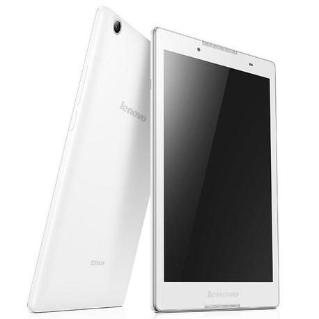 lenovo-tab-2-a8-50f-tablet-quad-core-13ghz-16gb-blanca