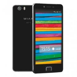 "Movil Wolder WIAM 71 WOLI0013 5"" 4G Quadcore"