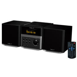 nevir-nvr-699mcdu-microcadena-negra-display-digital-cd-usb