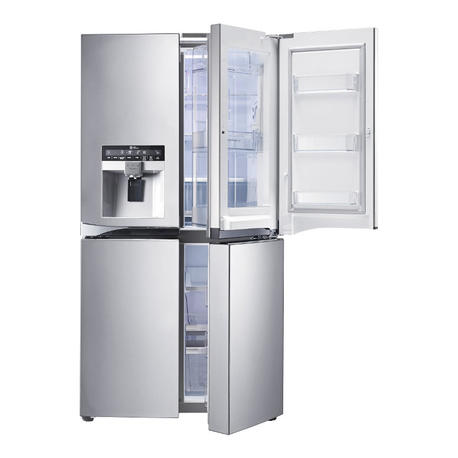 lg-gmj916nshv-frigo-americano-side-by-side-inoxidable