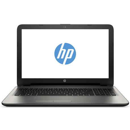 hp-portatil-15-ac150ns-core-i3-silver