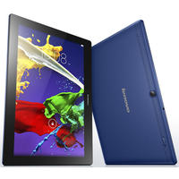 tablet-lenovo-ta2-a10-30f-azul-quad-core-13ghz-16gb-1gb-101-android-51