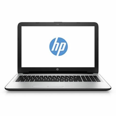 portatil-hp-15-ac100ns-i3-5005u-41t-156-w10