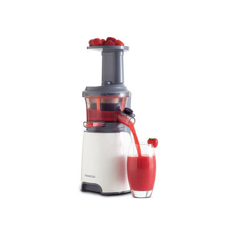 licuadora-kenwood-pure-juice-jmp600e-150w-jarra-400ml