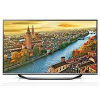 led-lg-55uf770v-4k-smart-tv