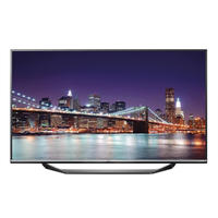 lg-49uf770v-4k-smart-tv