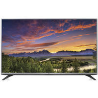 lg-49lf540v-televisor-full-hd-300hz-hdmi-usb