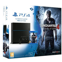 sony-playstation-4-1tb-uncharted-4