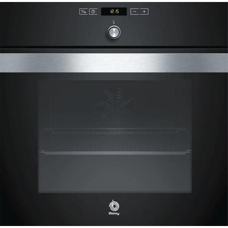 horno-3hb508nct