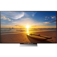 tv-sony-kd55xd9305