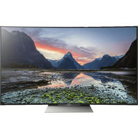 tv-sony-kd65sd8505