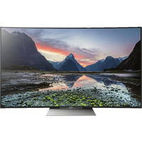 tv-sony-kd55sd8505