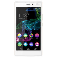 wiko-ridge-blanco-quad-core-2gb-ram