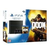 sony-ps4-1tb-doom-pack