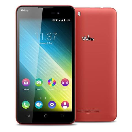 movil-wiko-lenny2-coral-5-1gb-13ghz-quad-core-camara-5mp-and51